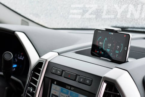 Always Watching: Why Every Vehicle Needs An EZ LYNK AutoAgent