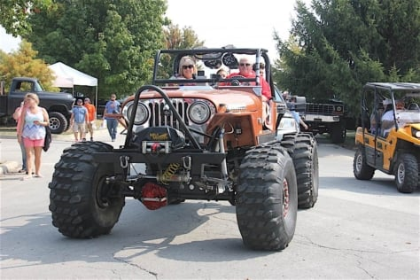 top-5-vehicles-from-the-2017-indianapolis-4wheel-jamboree-0089