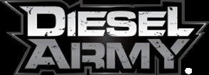 Diesel Army